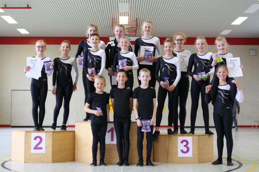 sportler_schueler_2019